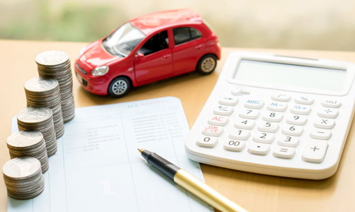 WAYS TO COMPARE CAR INSURANCE COMPANIES