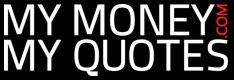 mymoneymyquotes