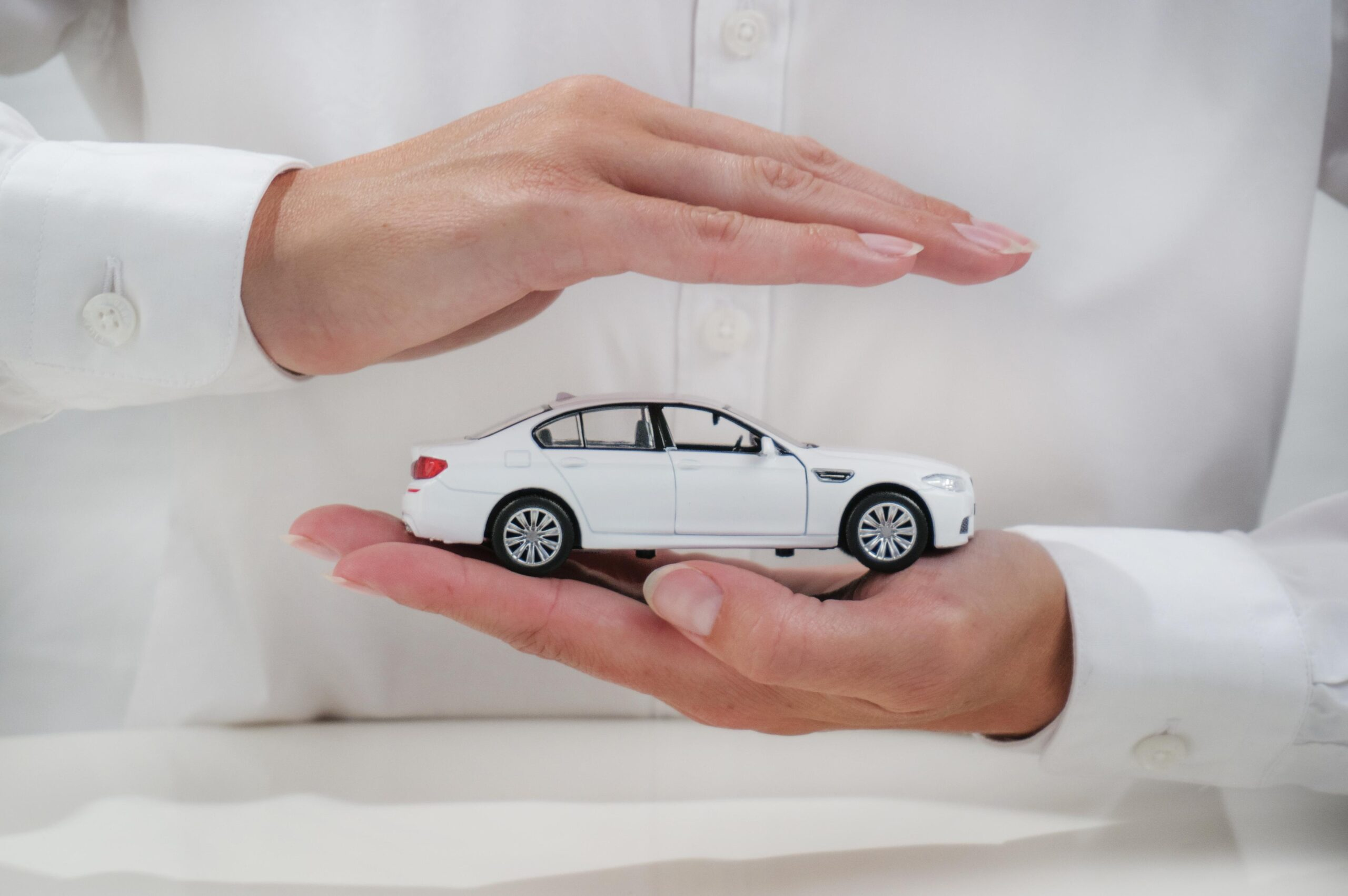 Lowering Premiums for Cars with Advanced Safety Features