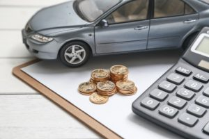 Shopping and Switching Car Insurance Company Tips