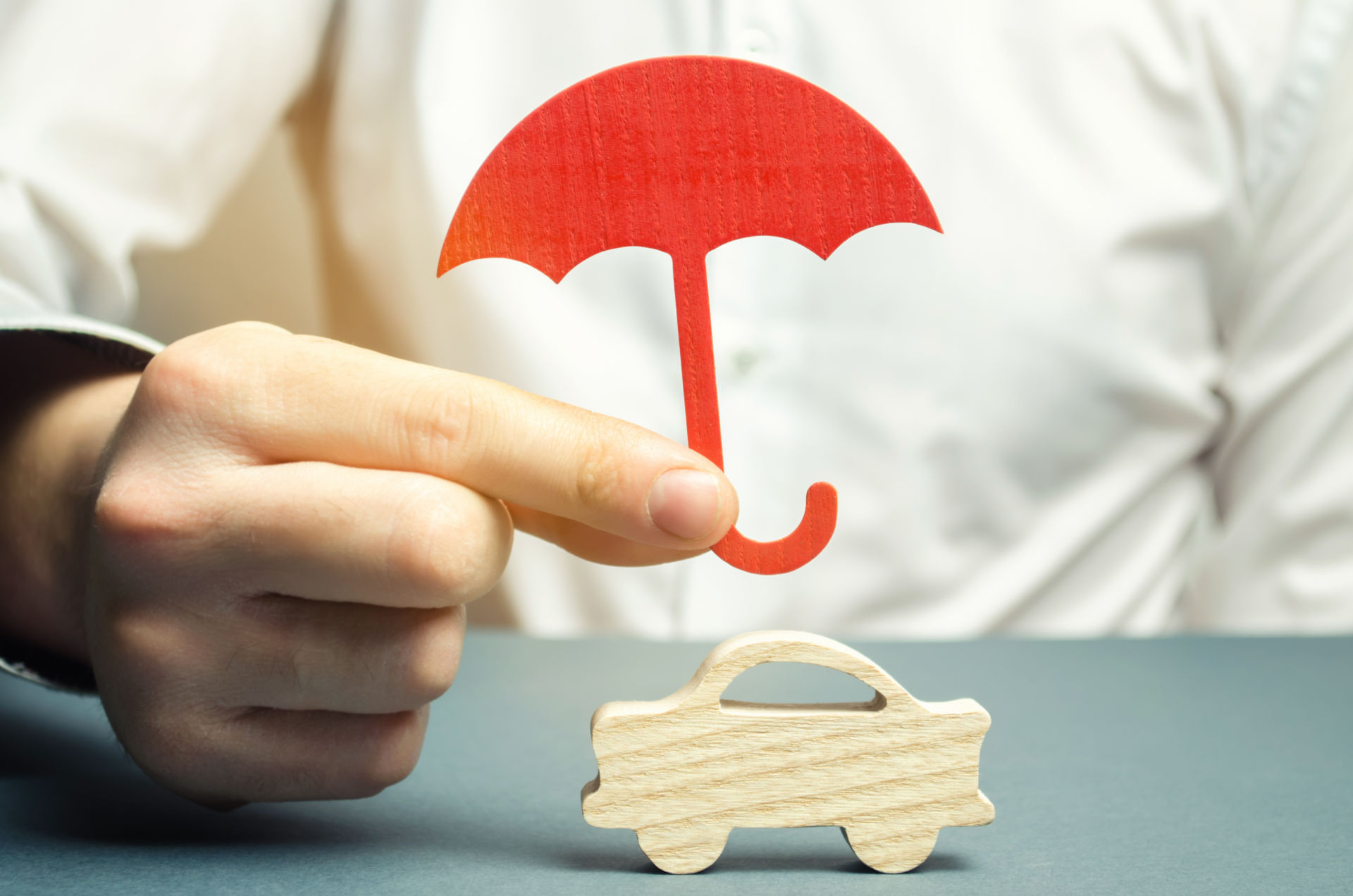 How To Choose Your Auto Insurance Deductible To Save Money?