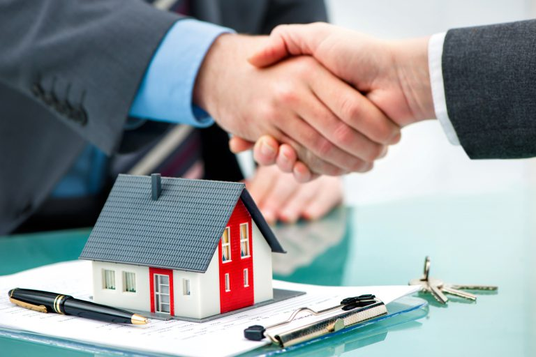 Protect Your Future Earnings: Rental Insurance Liability ...