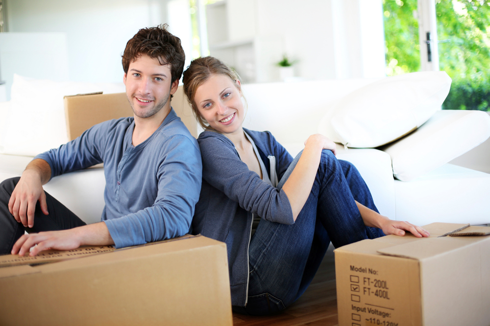 Renters Insurance: Terms and Glossary