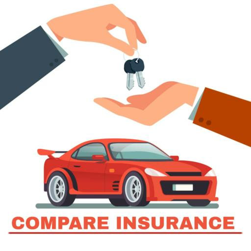 Comparing quotes to get the cheapest car insurance