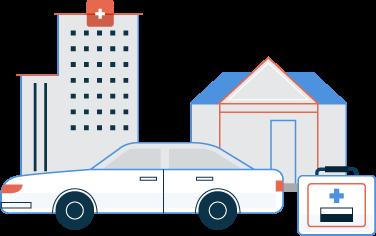 Car insurance for nurses