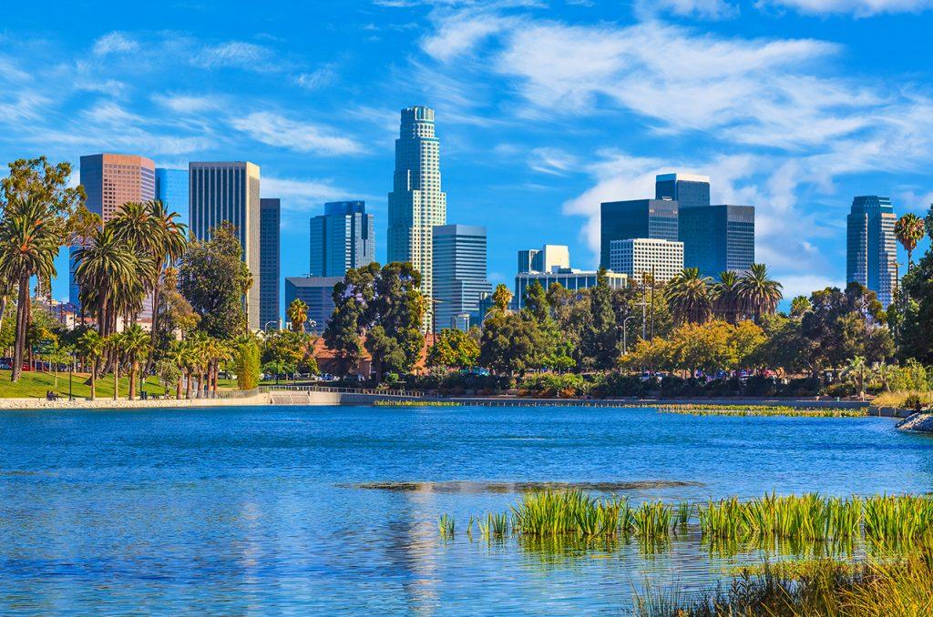 Cheap Car Insurance in California