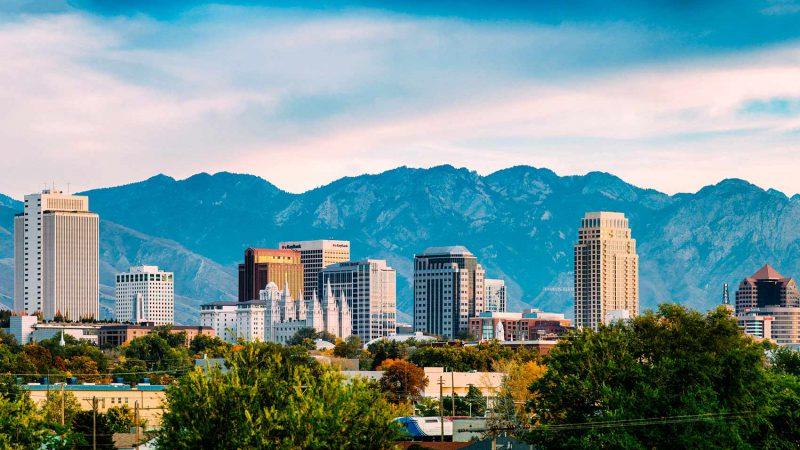 Cheap Car Insurance in Utah