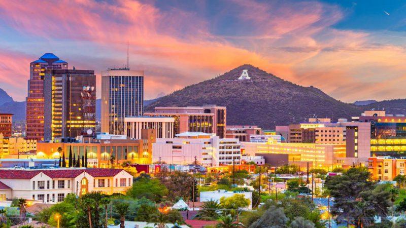 Cheap Car Insurance in Arizona