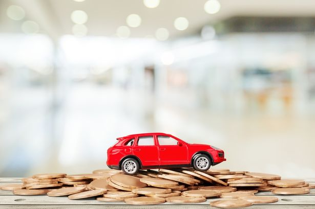 Mistakes to avoid when purchasing car insurance
