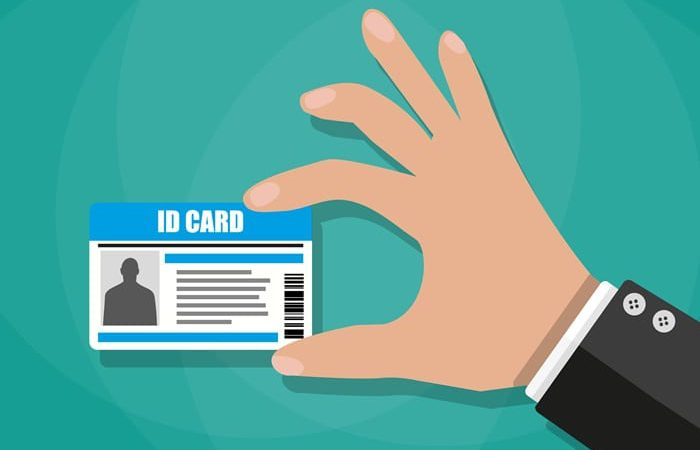 What is a Real ID