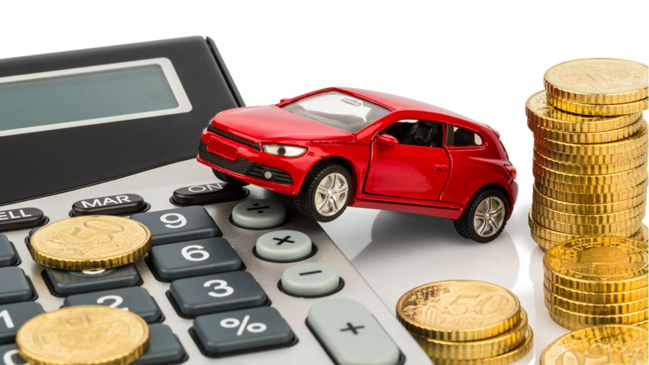 How Your Address Affects Your Car Insurance Premiums