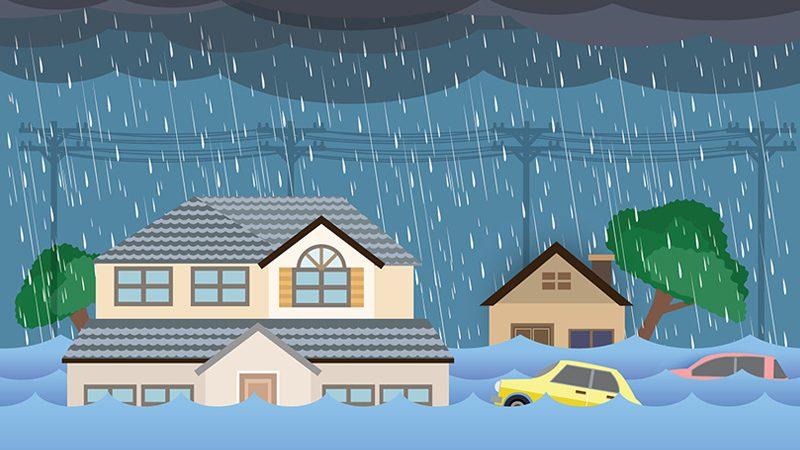 How much flood insurance do I need