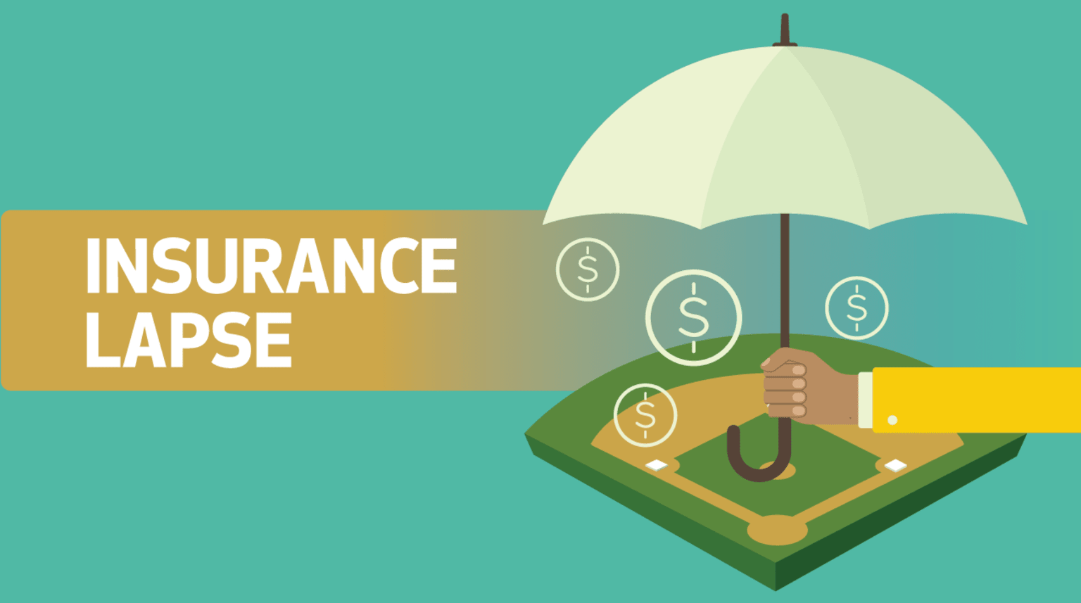 What Happens If You're Car Insurance Lapses?