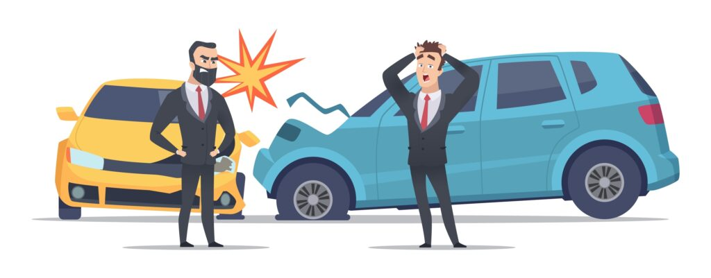 What is Accident Forgiveness Insurance?