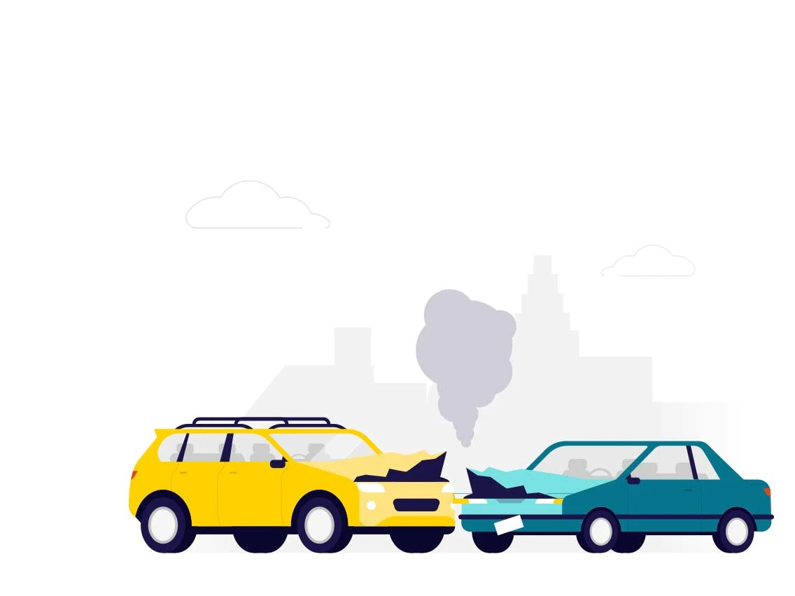 What is Collision Insurance & What Does It Cover?