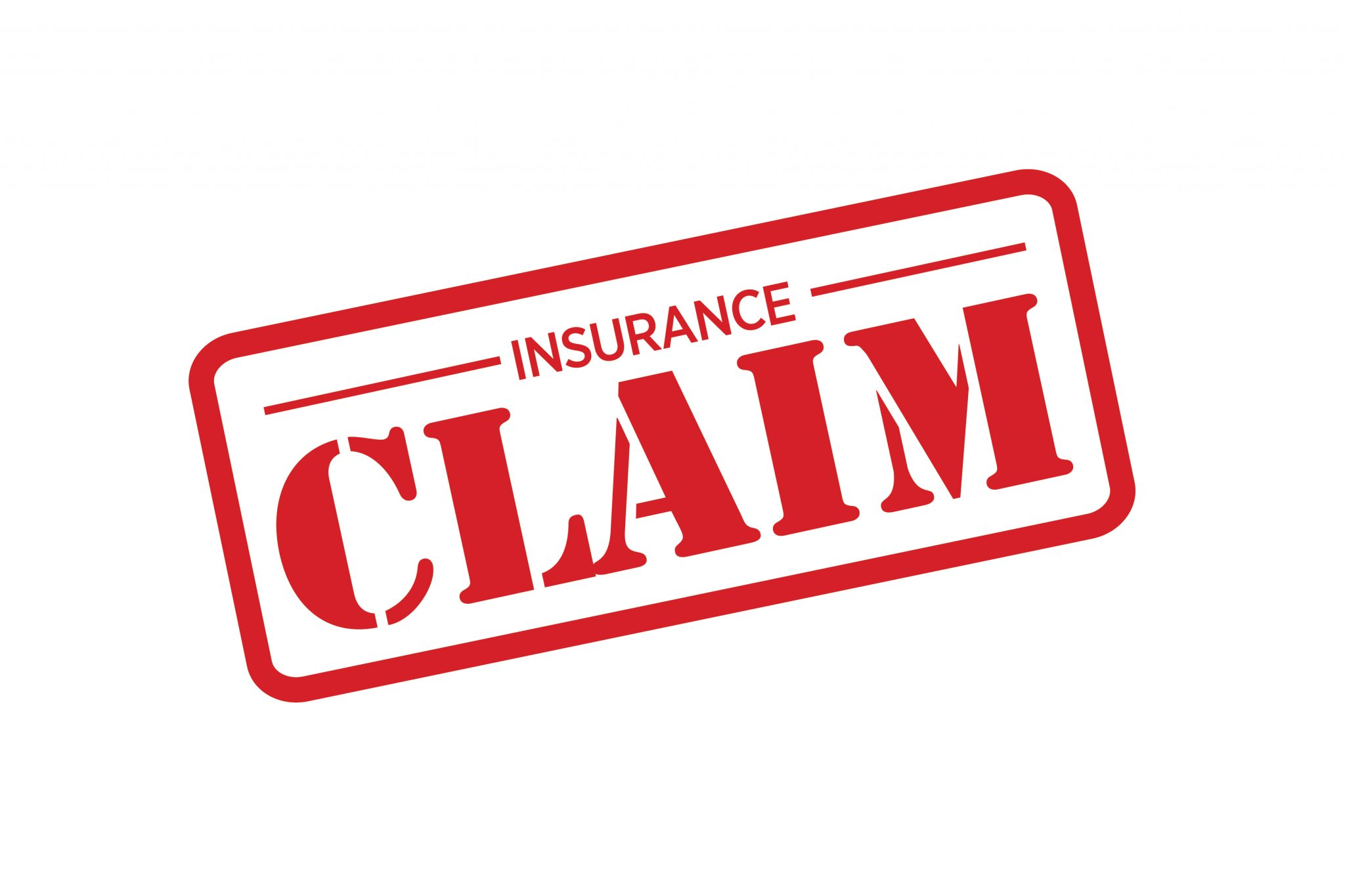 When and how to file a car insurance claim