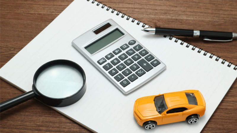How much car insurance do I actually need?
